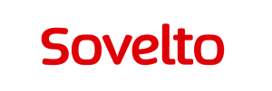 digitaidot-sovelto-logo